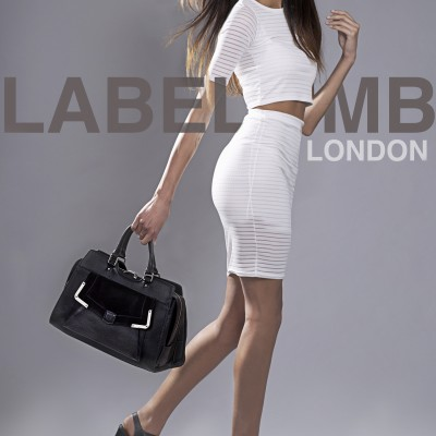 Label MB | London