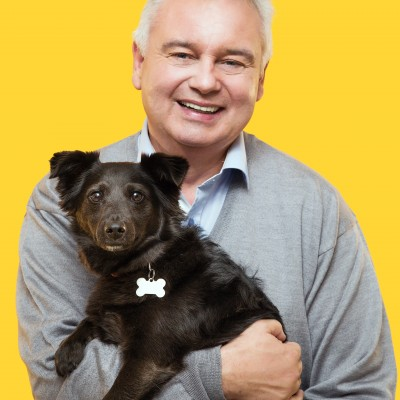 Dog's Trust Advert